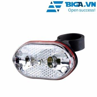 Đèn Chiếu Hậu 9 LED Xe Đạp XD03