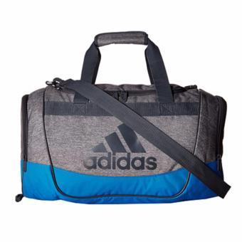 Túi xách thể thao Adidas Defender II Medium