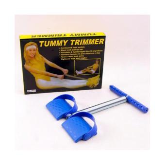 HD HDM294 - Dây kéo tập lưng bụng Tummy