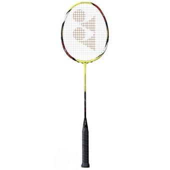 Vợt cầu lông Badminton Racket Yonex ArcSaberZ-Slash