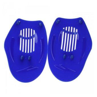 Tay Bơi Cho Trẻ Em SporstLink