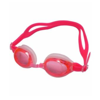 Kính bơi trẻ em Yasuda Goggle Japan (từ 6-15 tuổi)
