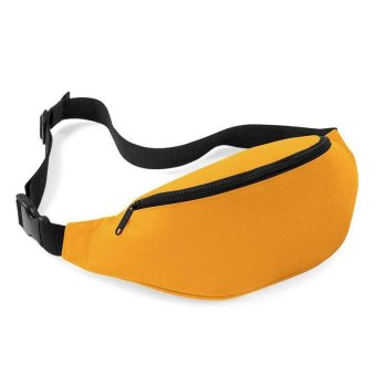 Outdoor Military Men Waist Pack Bags Oxford Ultra-light Waist Bag For Men Women Waist Packbag Travel Sports Bicycle Bags - intl