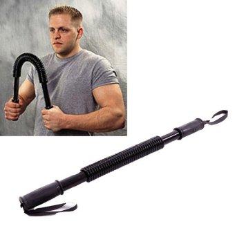 Gậy bẻ cơ tay, cơ bắp Tower Twister (Lực 30kg)