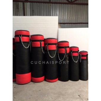 Bao đấm boxing 1.1 m