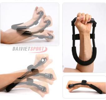 Bẻ cổ tay Thanh Xuân
