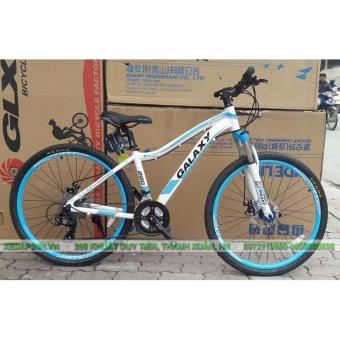Xe đạp GALAXY ML220 2017
