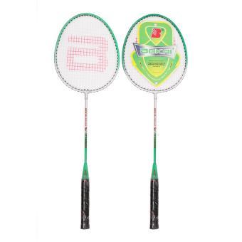 Cặp vợt cầu lông SL201