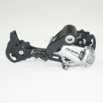 Cùi đề xe đạp Shimano Acera M390 RD-M390-SGS