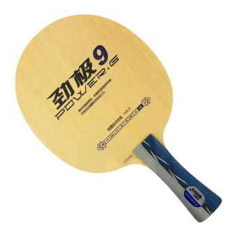 Cốt vợt bóng bàn DHS-PG9