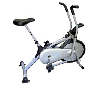Xe đạp tại chỗ Mofit MO-2060 (Xám)