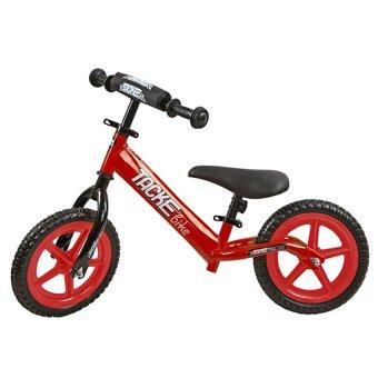 Xe thăng bằng Tacke Bike Tacke008 (Đỏ)