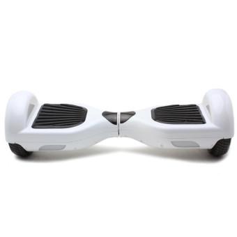 Xe thăng bằng thông minh Smart Balance Wheel (Trắng)