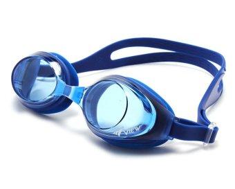 Kính bơi View V610-BL