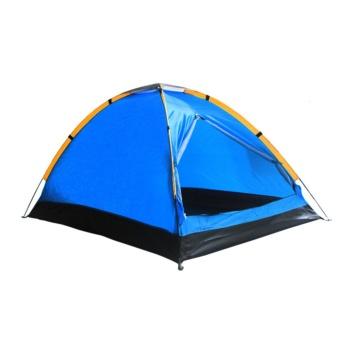 Lều du lịch 2 người, lều đôi, lều cắm trại cho 2 người, lều phượt