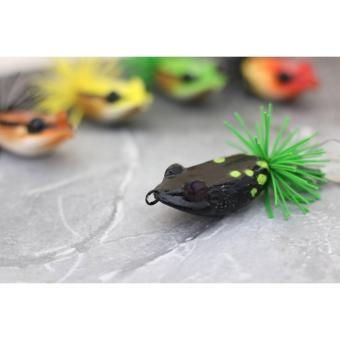 Mồi giả - Nhái giả Cuise Frog