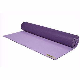 Thảm tập yoga Jade Harmony – Lavender