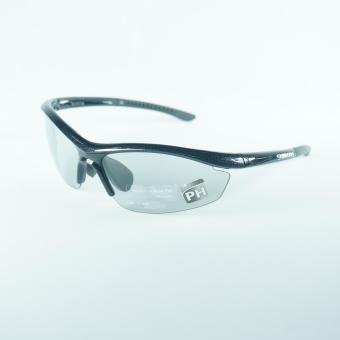 Mắt kính Shimano CE-S20R-PH