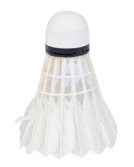 Hộp cầu lông Cavina dài LCD 12 quả