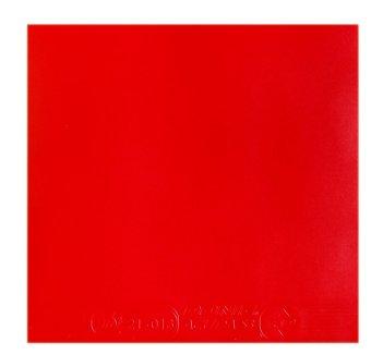 Mút bóng bàn acuda DONIC (Đỏ)