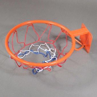 Khung bóng rổ nhỡ 40cm