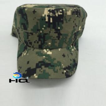 Mũ Lưỡi Trai Thể Thao Dã Ngoại HQ 3TI26