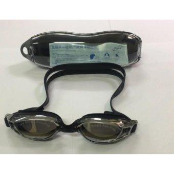 Mua Kính bơi Aryca WG821D-A (Đen) giá tốt nhất