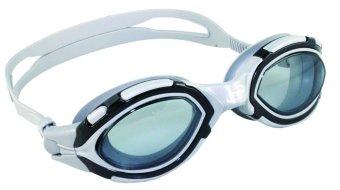 ARYCA WG55B - Kính bơi người lớn (Ghi)