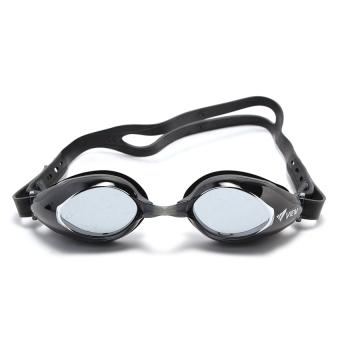 kính bơi Nhật-hiệu View V825S - Kính bơi (Đen)