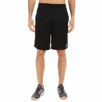 Quần sooc thể thao tennis Adidas Climacore