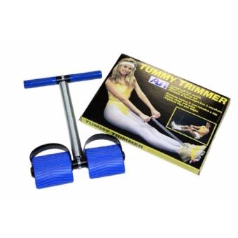 Dụng cụ tập thể dục đa năng dây lò xo Body Trimmer