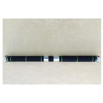 Xà đơn treo tường 60 - 110cm Thanh Xuan Sport TX-DC441126 (Bạc)