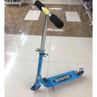 Xe Trượt SCOOTER GG24