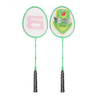 Cặp vợt cầu lông SL118