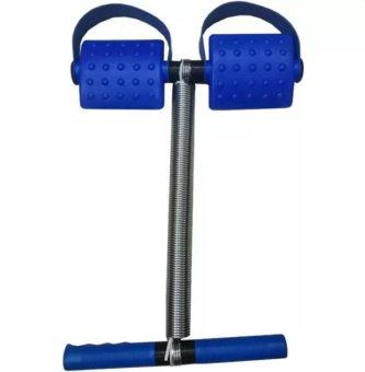 Dụng cụ tập thể dục Body đa năng Clever Mart (Xanh)