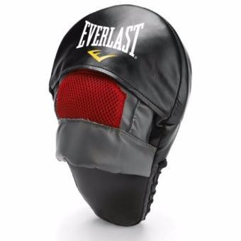 Tấm luyện đá Everlast MMA Mantis MITT