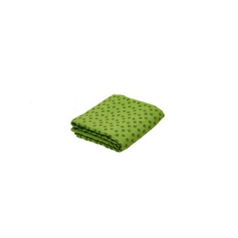 khăn trải thảm yoga hạt PVC (xanh lá) - 8850752 , ZE104SPAA5OJ8QVNAMZ-10419069 , 224_ZE104SPAA5OJ8QVNAMZ-10419069 , 190000 , khan-trai-tham-yoga-hat-PVC-xanh-la-224_ZE104SPAA5OJ8QVNAMZ-10419069 , lazada.vn , khăn trải thảm yoga hạt PVC (xanh lá)