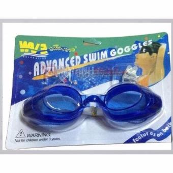 Kính bơi người lớn aquatic -có nút chặn tai-kẹp mũi (xanh) - 8342271 , NO007SPAA33MS4VNAMZ-5401192 , 224_NO007SPAA33MS4VNAMZ-5401192 , 198000 , Kinh-boi-nguoi-lon-aquatic-co-nut-chan-tai-kep-mui-xanh-224_NO007SPAA33MS4VNAMZ-5401192 , lazada.vn , Kính bơi người lớn aquatic -có nút chặn tai-kẹp mũi (xanh)