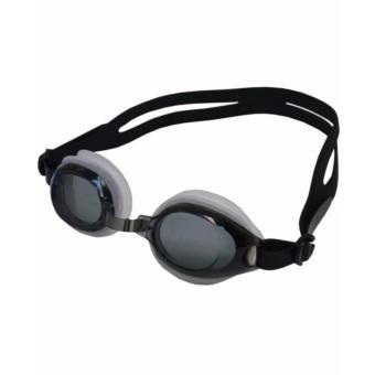 Kính bơi trẻ em Goggle (từ 6-15 tuổi) màu đen - Hàng nhập khẩu Nhật Bản - 8207686 , JA256SPAA76FHDVNAMZ-13212574 , 224_JA256SPAA76FHDVNAMZ-13212574 , 190000 , Kinh-boi-tre-em-Goggle-tu-6-15-tuoi-mau-den-Hang-nhap-khau-Nhat-Ban-224_JA256SPAA76FHDVNAMZ-13212574 , lazada.vn , Kính bơi trẻ em Goggle (từ 6-15 tuổi) màu đen - Hà