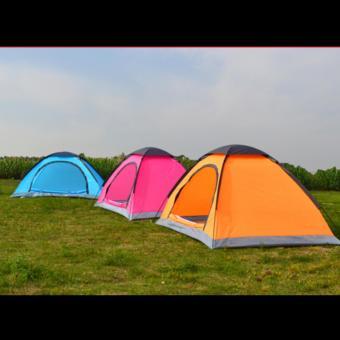 Lều cắm trại( phối nhiều màu) - 8342077 , NO007SPAA2ZXJQVNAMZ-5200331 , 224_NO007SPAA2ZXJQVNAMZ-5200331 , 537800 , Leu-cam-trai-phoi-nhieu-mau-224_NO007SPAA2ZXJQVNAMZ-5200331 , lazada.vn , Lều cắm trại( phối nhiều màu)