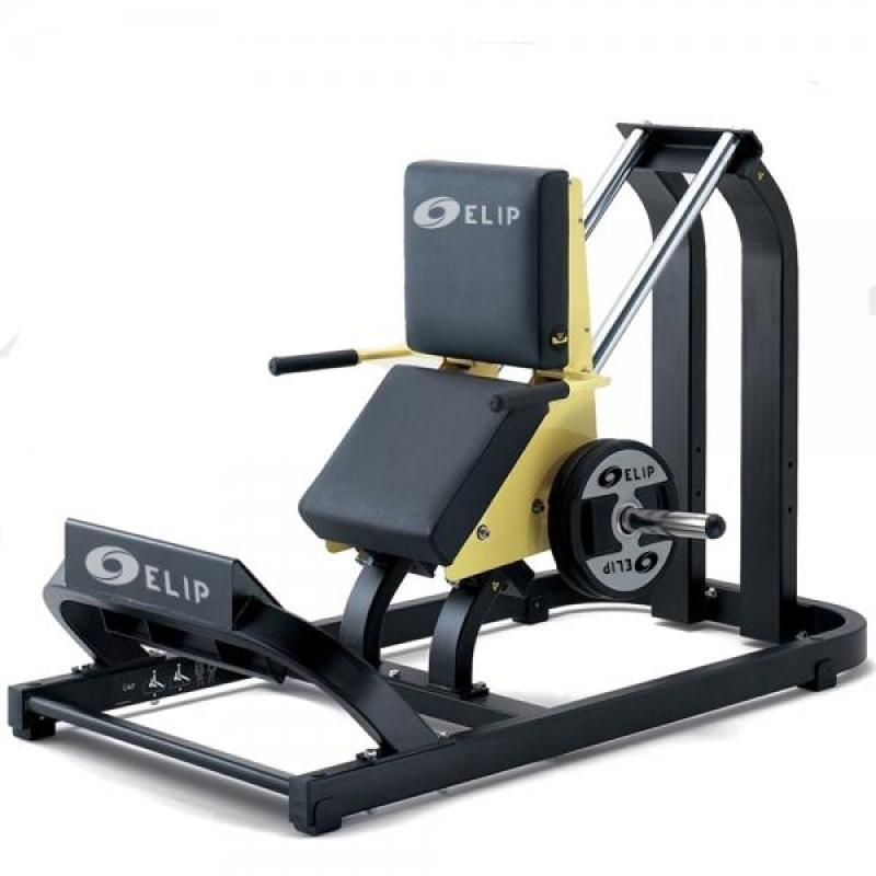 Bảng giá Máy tập đạp đùi xiêng Elip ESL7020