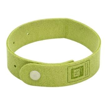 Mosquito Repellent Wristbands - intl