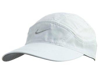 Mũ & Nón thể thao nam Nike U NK DRY SPIROS DFC CAP 234921-100(White) - 8287796 , NI958SPAA2QY9KVNAMZ-4720060 , 224_NI958SPAA2QY9KVNAMZ-4720060 , 769000 , Mu-Non-the-thao-nam-Nike-U-NK-DRY-SPIROS-DFC-CAP-234921-100White-224_NI958SPAA2QY9KVNAMZ-4720060 , lazada.vn , Mũ & Nón thể thao nam Nike U NK DRY SPIROS DFC CAP 23492