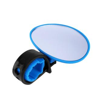 OH Bike Bicycle Cycling Rear View Mirror Handlebar Flexible SafetyRearview