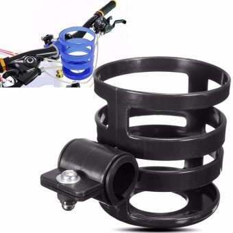 Portable Bicycle Water Drink Bottle Rack Cup Cage Holder MountOutdoor