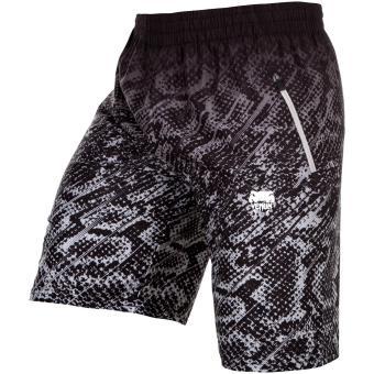 Giá Quần thể thao Venum Tropical Fitness Short/MMA Fight Shorts – Grey s
