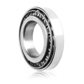 Taper Roller Bearing 30212 Metric Taper Bearings Choose Size - intl