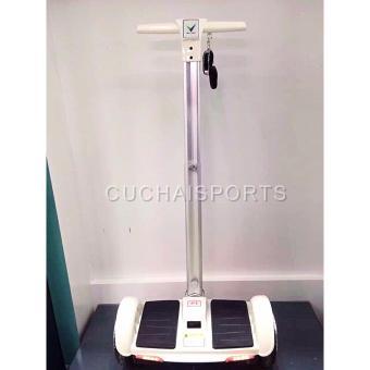 Ván trượt điện tay cầm thông minh Smart Balance Wheel A8 - EO902SPAA3TAYRVNAMZ-6814994,224_EO902SPAA3TAYRVNAMZ-6814994,10000000,lazada.vn,Van-truot-dien-tay-cam-thong-minh-Smart-Balance-Wheel-A8-224_EO902SPAA3TAYRVNAMZ-6814994,Ván trượt điện tay cầm thông minh Smart Balance Wheel A8