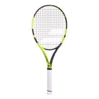 Vợt Tennis BABOLAT Pure Aero Lite 270g - 8050528 , BA653SPAA3R6KGVNAMZ-6696374 , 224_BA653SPAA3R6KGVNAMZ-6696374 , 4100000 , Vot-Tennis-BABOLAT-Pure-Aero-Lite-270g-224_BA653SPAA3R6KGVNAMZ-6696374 , lazada.vn , Vợt Tennis BABOLAT Pure Aero Lite 270g