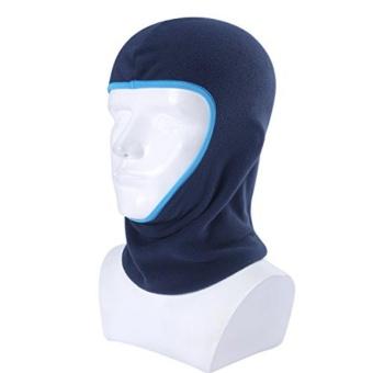 Winter warm mask bike masked wind shield sets 05 - intl